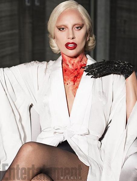 Lady-Gaga-American-Horror-Story-3