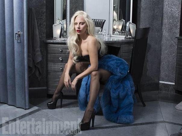 Lady-Gaga-American-Horror-Story-4