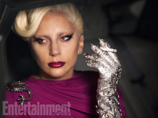 Lady-Gaga-American-Horror-Story-5