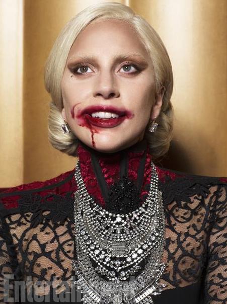 Lady-Gaga-American-Horror-Story-6