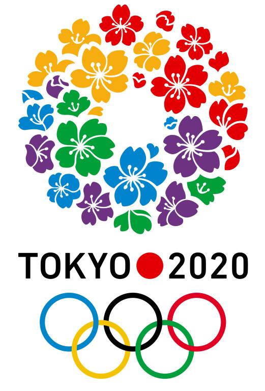 Logo-Tokyo-2020-1