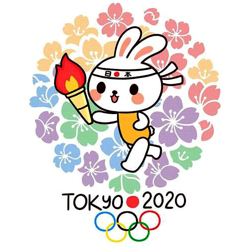 Logo-Tokyo-2020-2