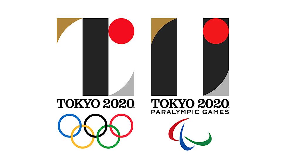 Logo-Tokyo-2020-3