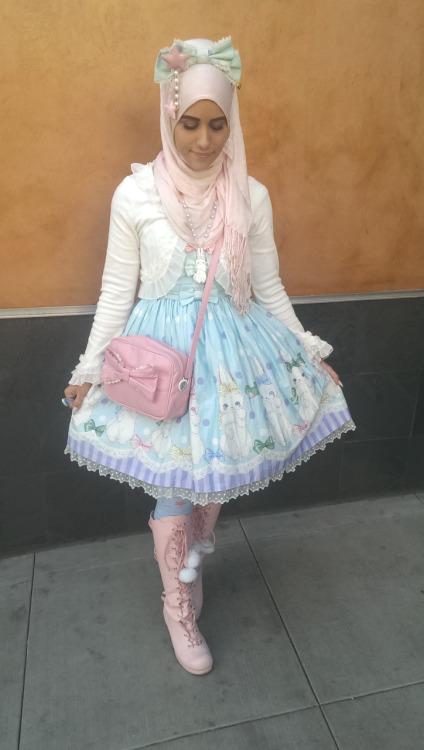 Lolita-Voile-5