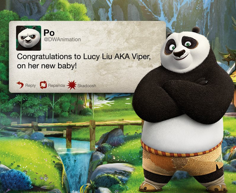 Lucy-Liu-Maman-4