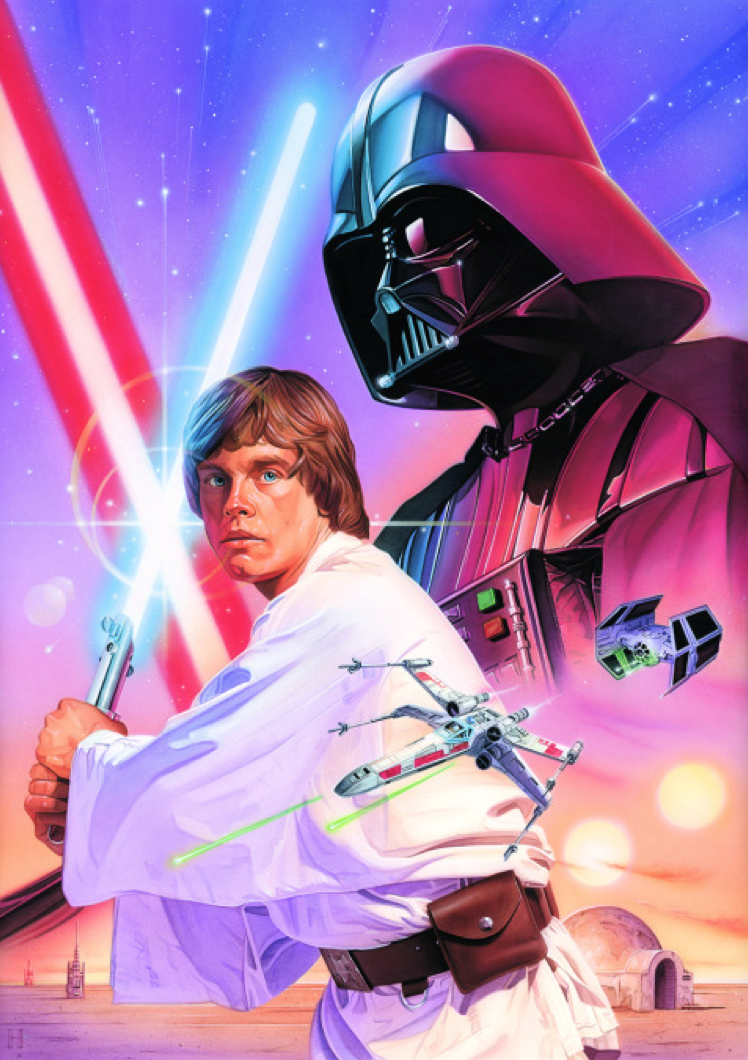 Luke-Skywalker-Reveil-Force-2