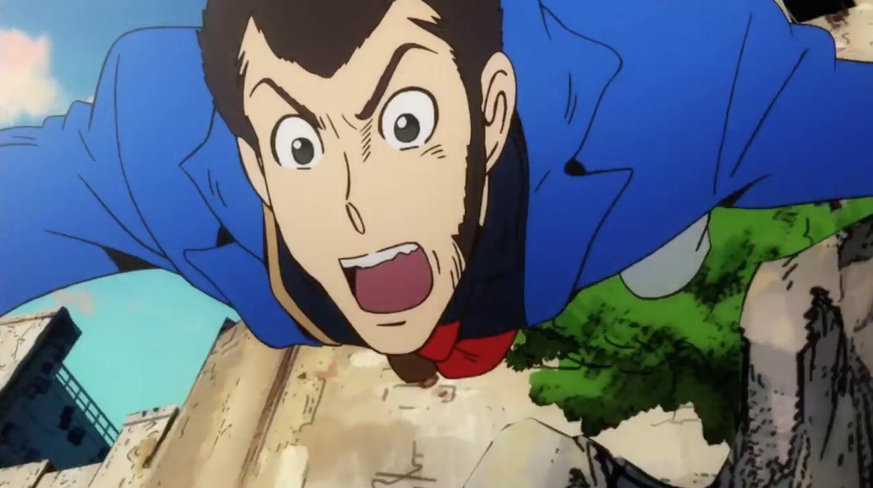 Lupin-III-Trailer-2