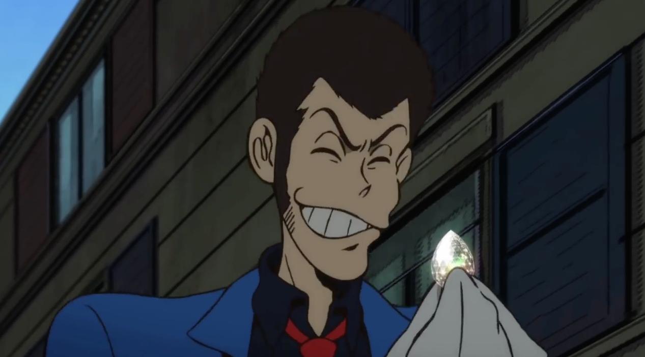 Lupin-III-Trailer-3