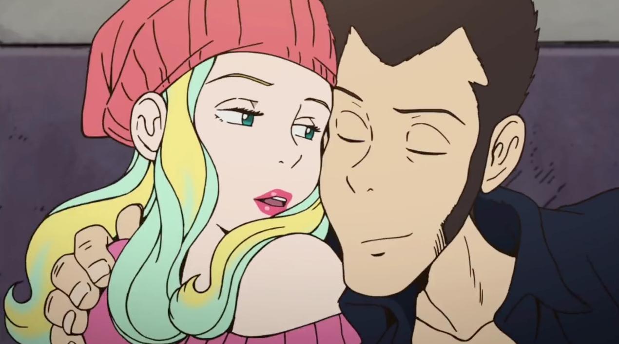 Lupin-III-Trailer-4