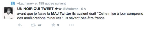 Maj-Twitter-5