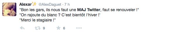 Maj-Twitter-6