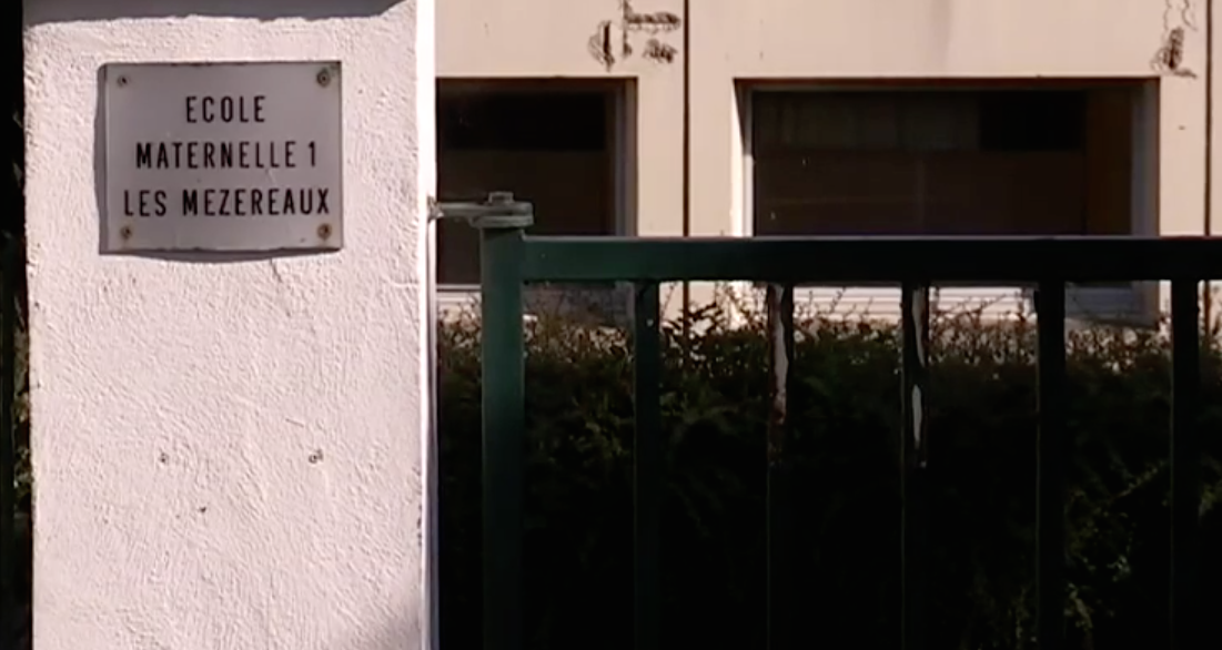 Maternelle-Melun-Vandalisme-2