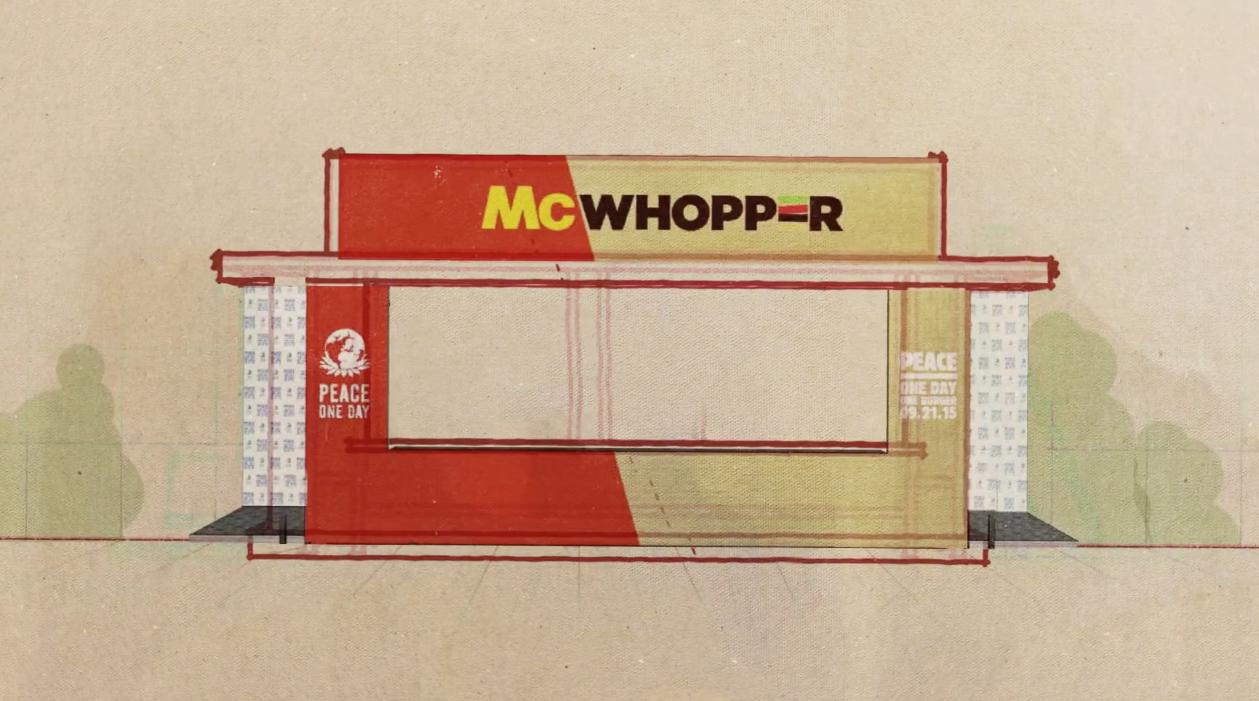 Mc-Whooper-2