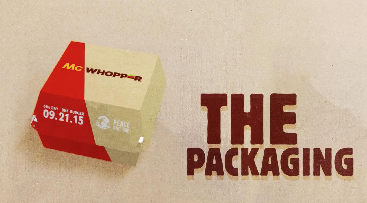 Mc-Whooper-3