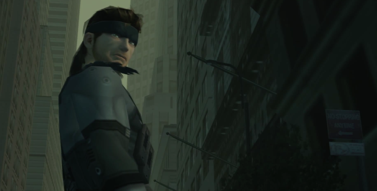 Metal-Gear-Solid-V-Final-Trailer-1