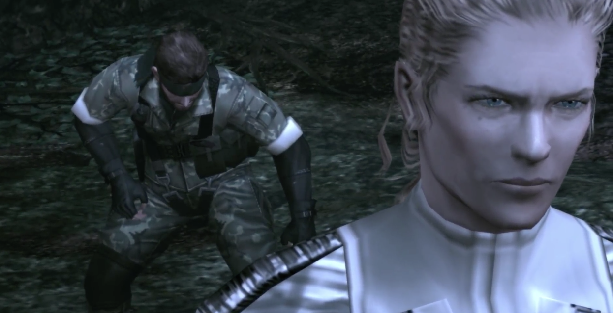 Metal-Gear-Solid-V-Final-Trailer-2