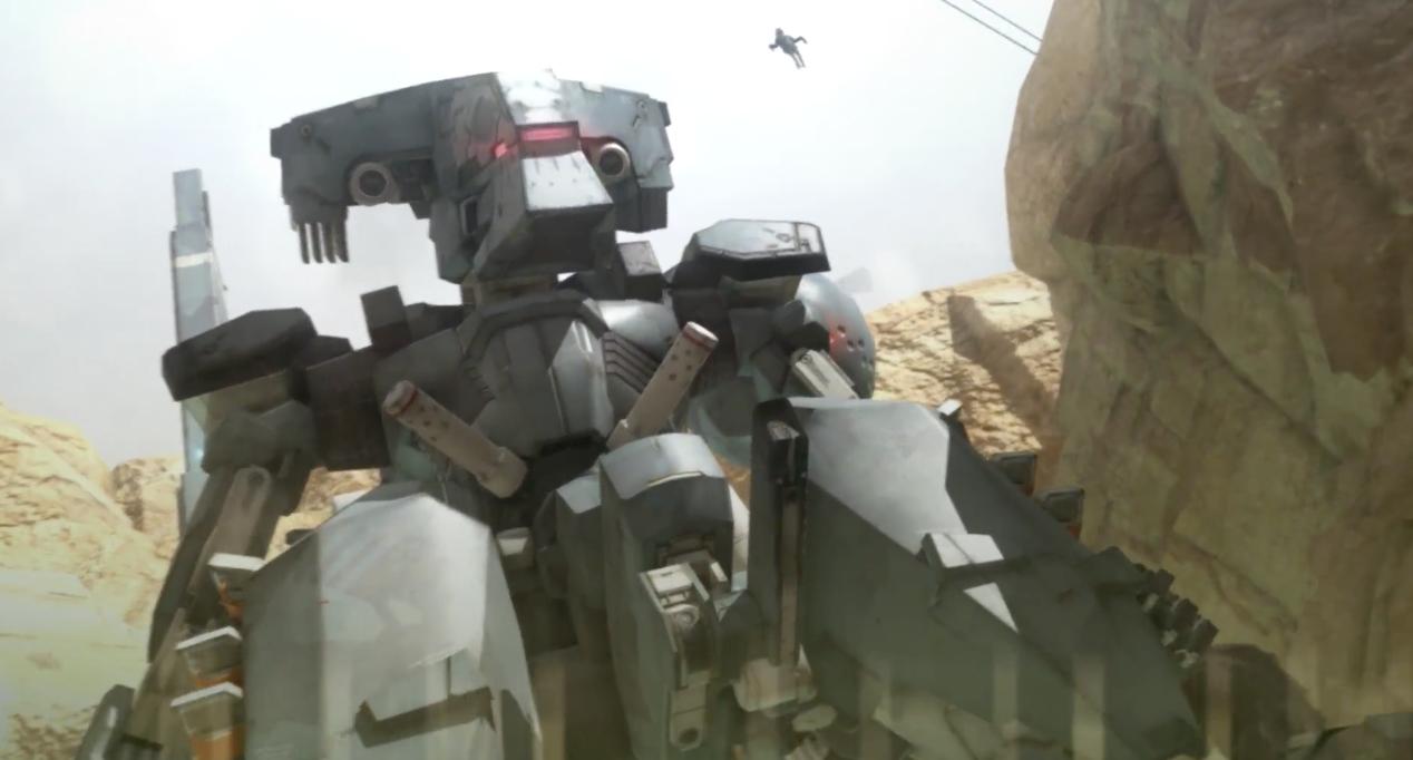 Metal-Gear-Solid-V-Final-Trailer-4