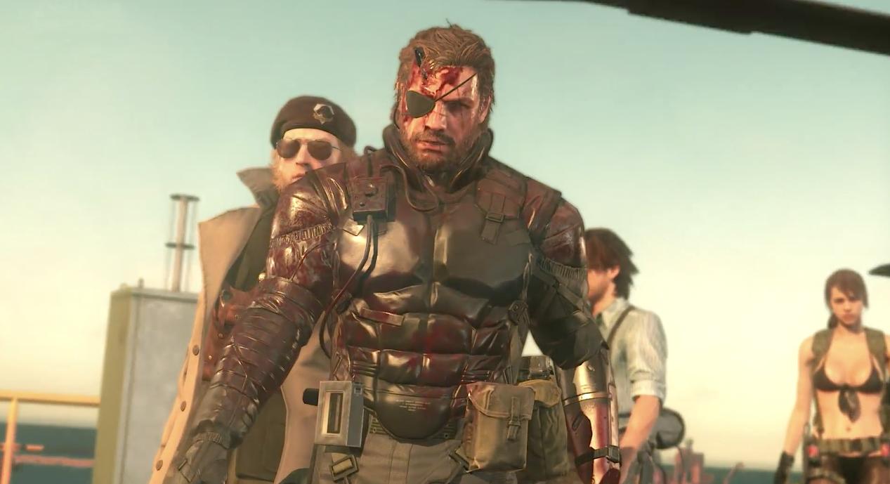 Metal-Gear-Solid-V-Final-Trailer-5