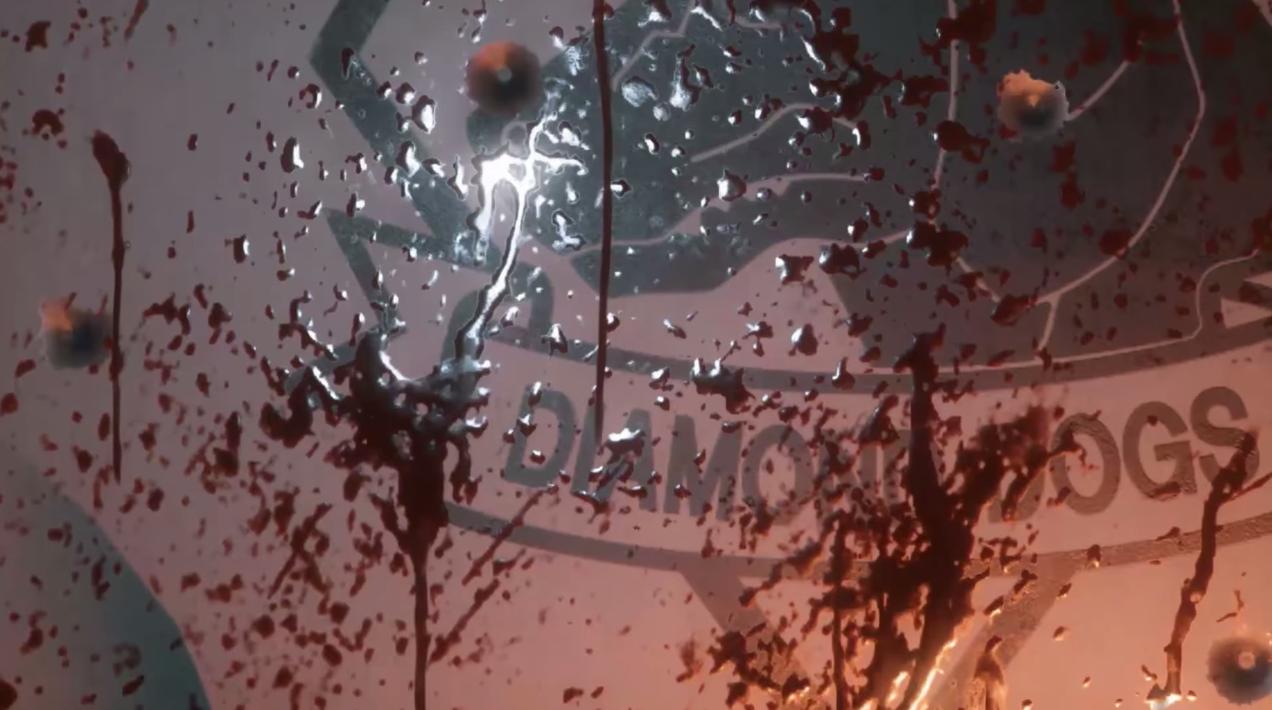 Metal-Gear-Solid-V-Gamescom-2015-1