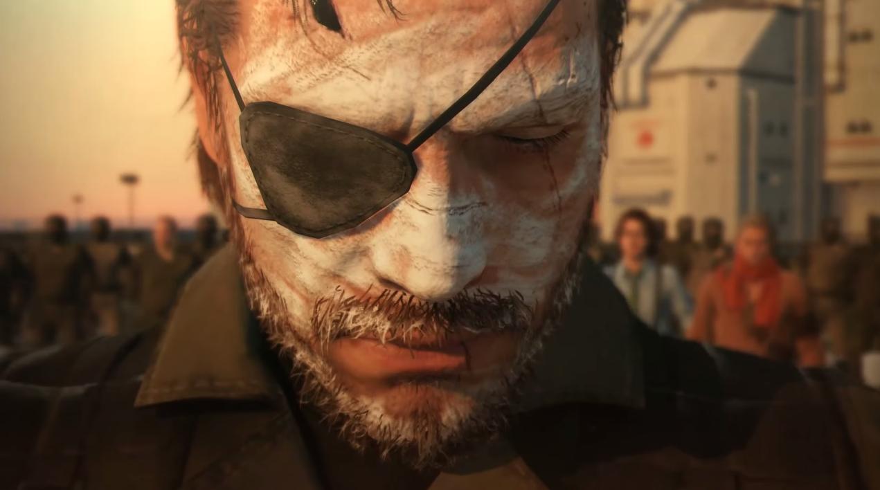 Metal-Gear-Solid-V-Gamescom-2015-2