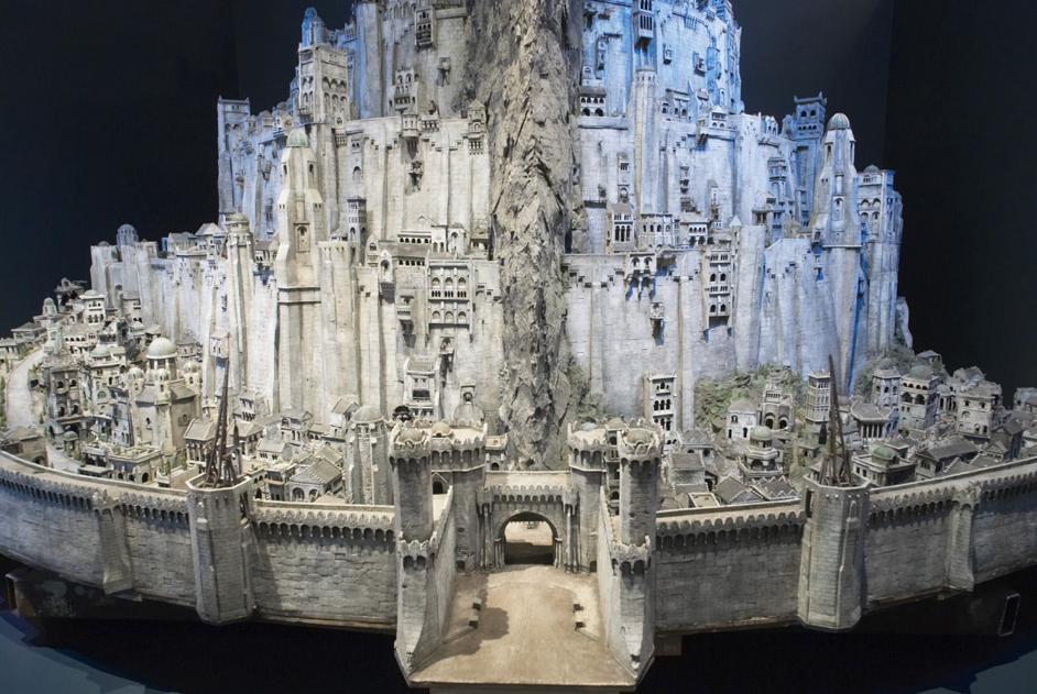 Minas-Tirith-Projet-Architecture-1