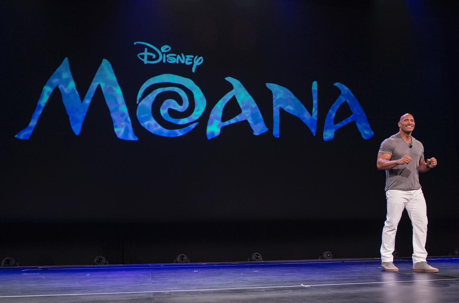 Moana-D23-2015-8