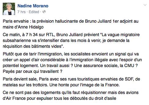 Nadine-Morano-Immigration-1