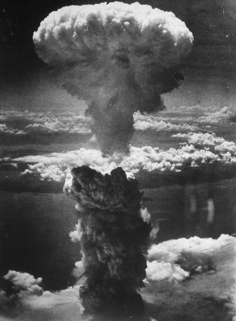 Nagasaki-70-Ans-1