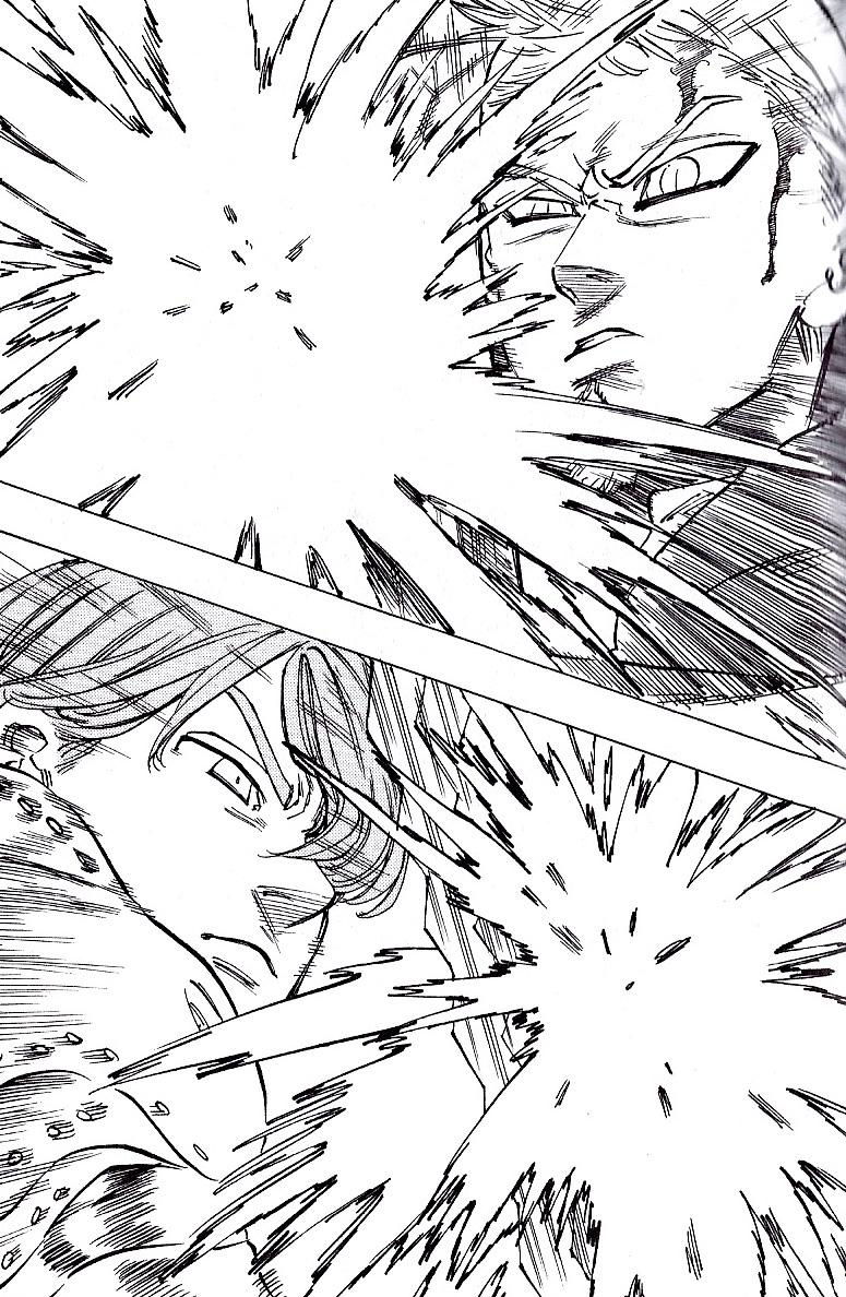 Nanatsu no Taizai Tome 10-4