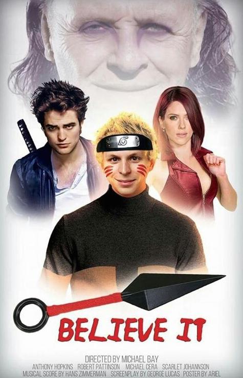 Naruto-Adaptation-Cine-US-1