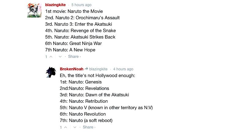 Naruto-Adaptation-Hollywood-1