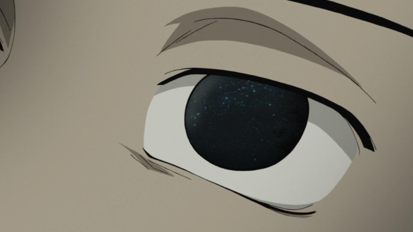 Naruto Shippuden Épisode 422-1