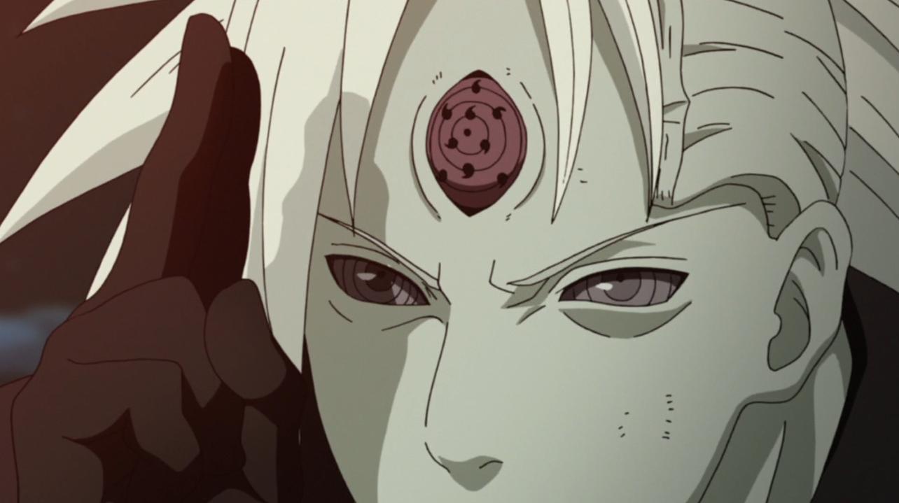 Naruto Shippuden Épisode 425-3