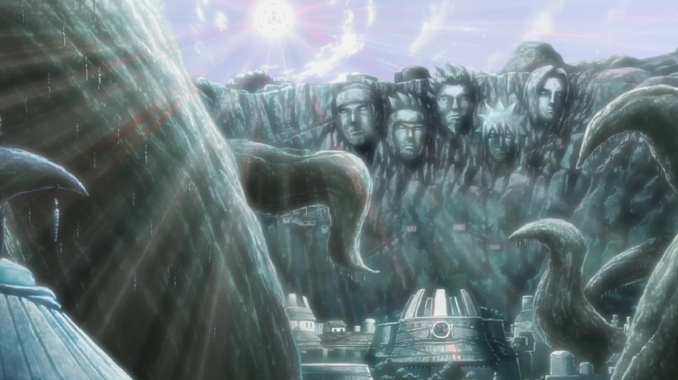 Naruto Shippuden Épisode 426-4