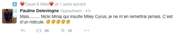 Nicki-Clash-Miley-VMA-2015-1