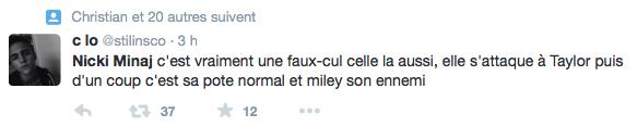 Nicki-Clash-Miley-VMA-2015-6