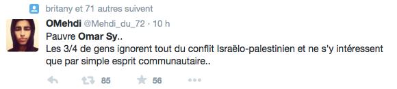 Omar-Sy-Israel-Palestine-1