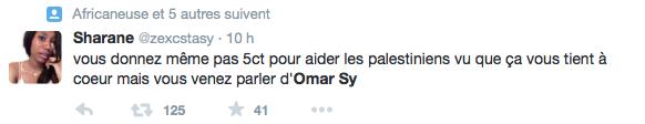 Omar-Sy-Israel-Palestine-3