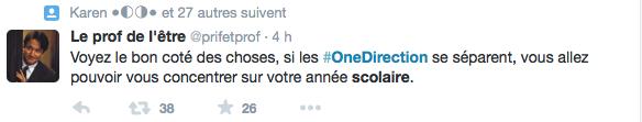 One-Direction-Break-5