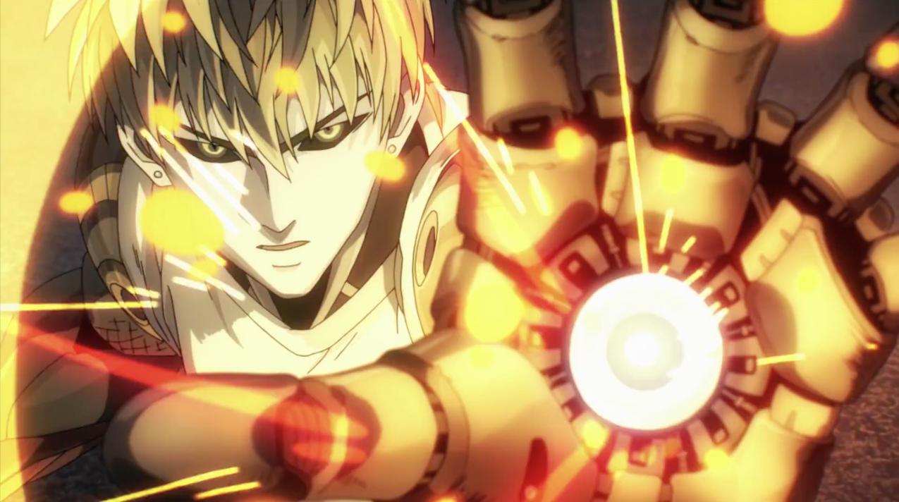 One-Punch-Man-Trailer-1