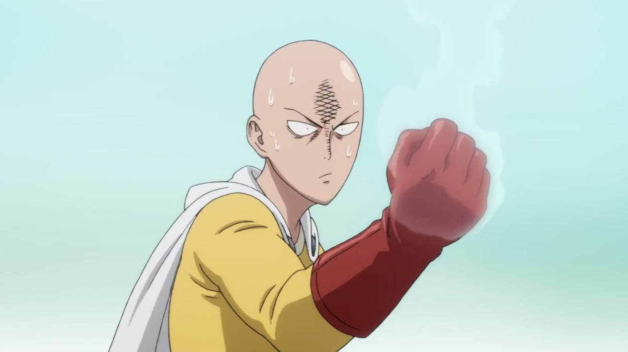 One-Punch-Man-Trailer-2