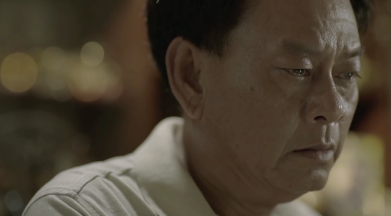 Perception-Pauvres-Taiwan-3