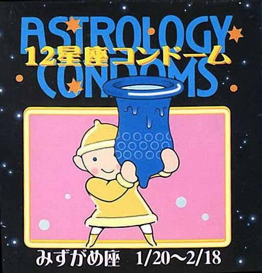 Preservatifs-Japon-Astrologie-11