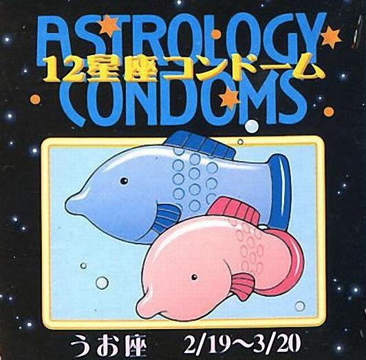 Preservatifs-Japon-Astrologie-12