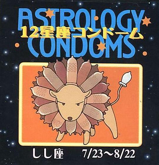 Preservatifs-Japon-Astrologie-5