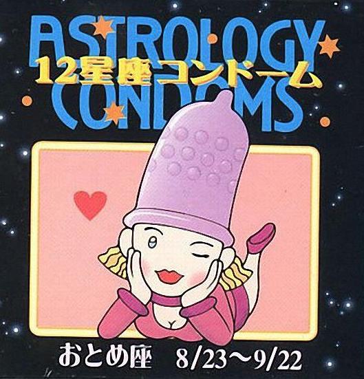 Preservatifs-Japon-Astrologie-6