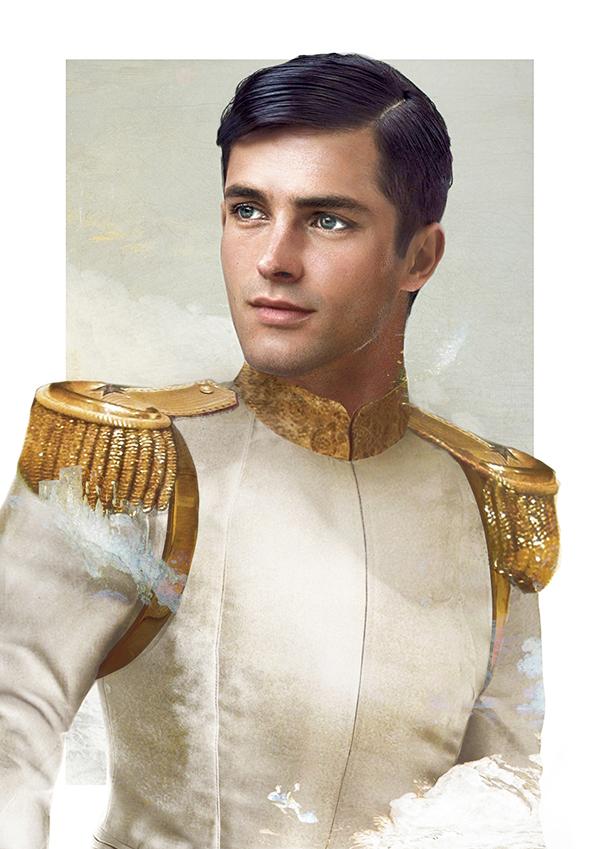 Prince-Charmant-Realiste