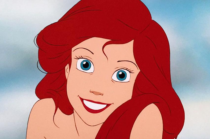 Princesse-Disney-Sans-Maquillage-1