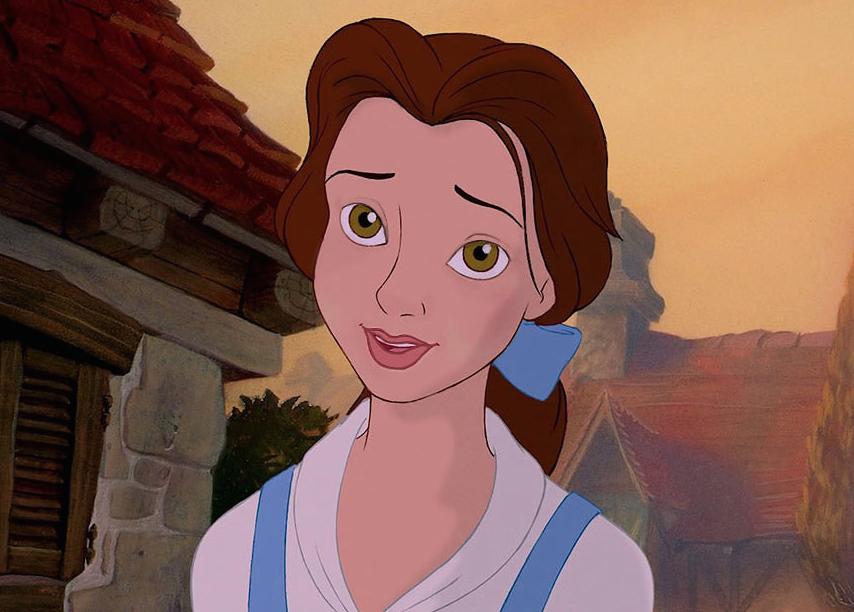 Princesse-Disney-Sans-Maquillage-10
