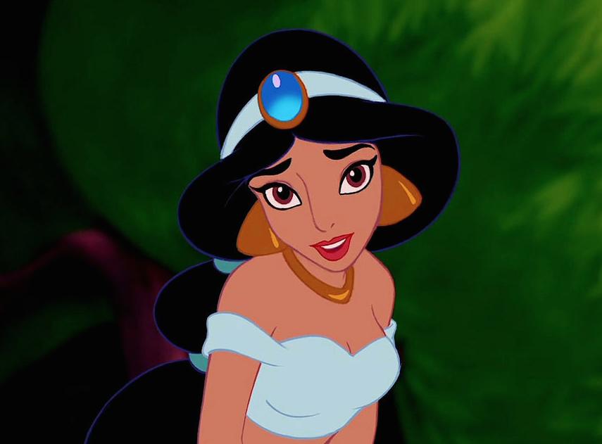 Princesse-Disney-Sans-Maquillage-11